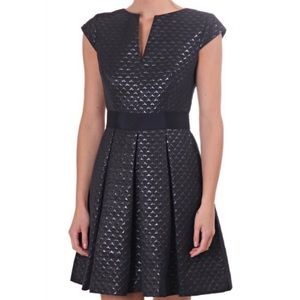 Ted Baker Carice Dress